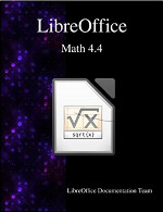 Learn everything you need to know about LibreOffice Math