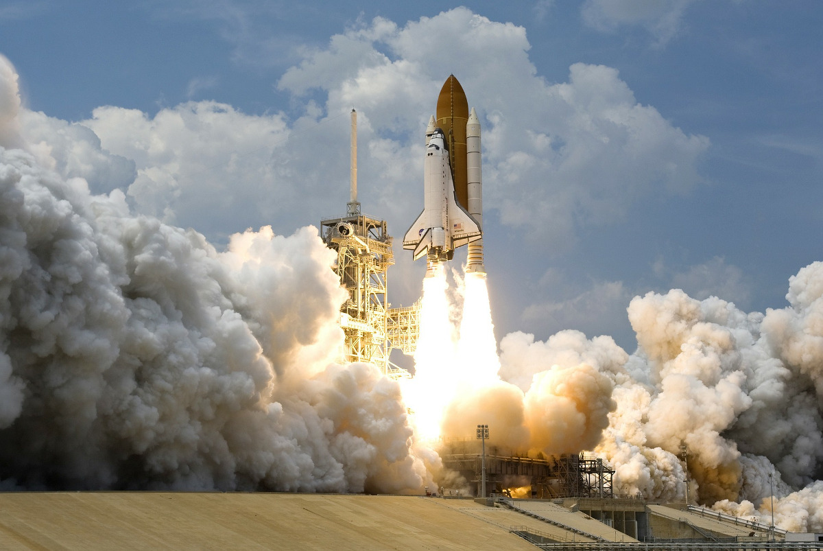 Rocket launch--installation of a service automatically starts that service under Ubuntu